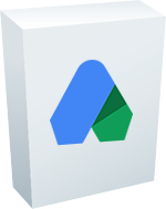 Promovare prin Google Adwords