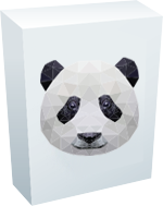 Pachet Creare Site Startup webdesign web design